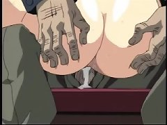 Hentai Studio - Ultimate collection of fully downloadable uncensored hentai movies